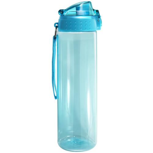 Бутылка для воды (тритан) 700 мл