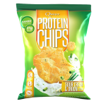 Quest Nutrition Chips