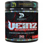 Dragon Pharma Mr.Veinz
