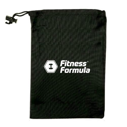 Набор резинок для фитнеса
