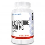PurePro L-Carnitine 1500 mg