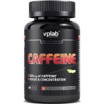 VP Laboratory Caffeine 200 mg