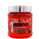Beverly Nutrition BCAA 8:1:1 Pro