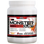 ASL Monster Dust