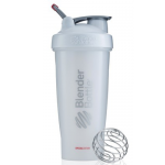 Blender Bottle Classic Full Color Peppermint - Limited Edition