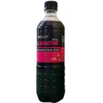XXI Power L-carnitine 900 mg Carbonated Fresh Drink