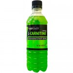 XXI Power L-carnitine Carbonated Fresh Drink 1200 mg