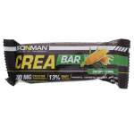 IronMan Crea Bar