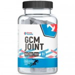 Fitness Formula GCM Joint