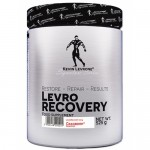Kevin Levrone Signature Series Levro Recovery