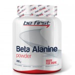 Be First Beta alanine powder