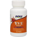 NOW Eve Softgels