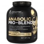 Kevin Levrone Signature Series Anabolic Pro-Blend 5