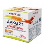 Be First AAKG 2:1 Strong 8000
