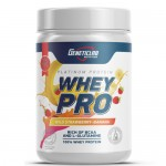 Geneticlab Nutrition Whey Pro