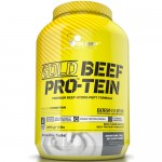 Olimp Sport Nutrition Gold Beef Pro-Tein