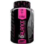 Arnold for Women Fitmiss Balance