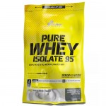 Olimp Sport Nutrition Pure Whey Isolate 95