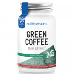 Nutriversum Green Coffee Bean Extract