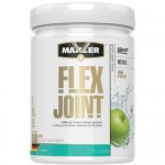 Maxler Flex Joint