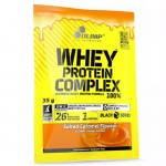 Olimp Sport Nutrition Whey Protein Complex 100%