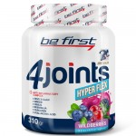 Be First 4joints Hyper Flex Powder
