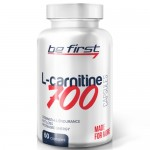 Be First L-Carnitine Capsules 700
