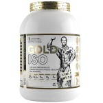 Kevin Levrone Signature Series Gold ISO