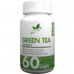 NaturalSupp Green Tea Extract