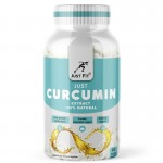 Just fit Just Curcumin Extract
