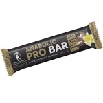 Kevin Levrone Signature Series Anabolic Pro Bar