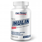 Be First Inulin