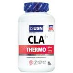 USN CLA + Thermo