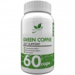 NaturalSupp Green Coffee Extract