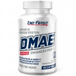 Be First DMAE
