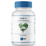 SNT Coenzyme Q10