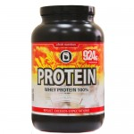 aTech Nutrition Whey Protein 100%