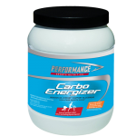 Performance Carbo Energizer