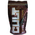 Cult Soy Protein