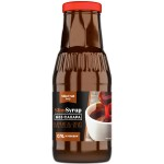 Slim Fruit family Сироп Slim Fruit family Slim Syrup без сахара
