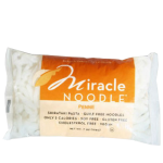 Miracle Noodle Penne