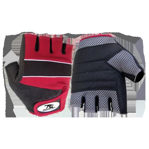 Перчатки WL-158