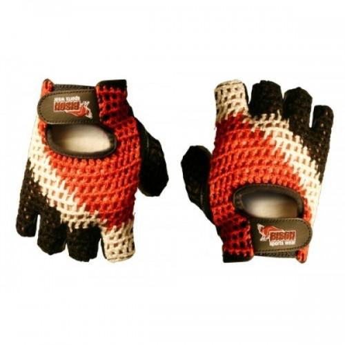 Перчатки CК-1