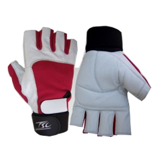 Перчатки WL-148