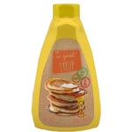 Fitness Authority So Good! Syrup