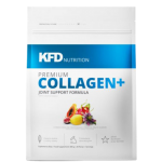 KFD Nutrition Collagen+