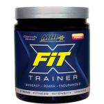 MHP X-Fit Trainer