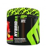 MusclePharm Hybrid NO powder