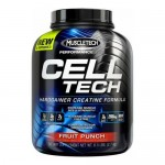 Muscle Tech Cell Tech Performance Series