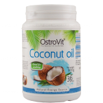 OstroVit 100% PURE Coconut Oil